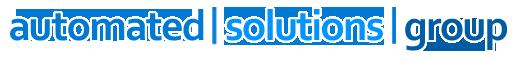 logo - title