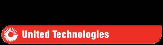 Auto_Logic_logo