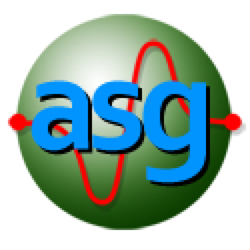 http://www.asgbms.com/wordpress/wp-content/uploads/2017/01/cropped-cropped-logo.png