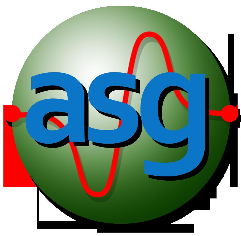 ASG-Logo-HiRes