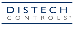 Logo-Distech-Authorised-System-Integrator-White