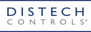Logo-Distech-Controls