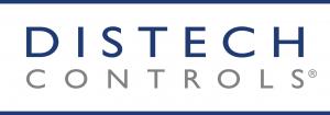 Logo-Distech-Controls