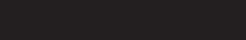 SLAC-Logo